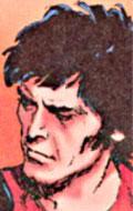 Adam Van Helsing